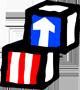 Trabajamos Logo